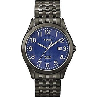 Timex ساعة رجل المرجع. T2P2039J