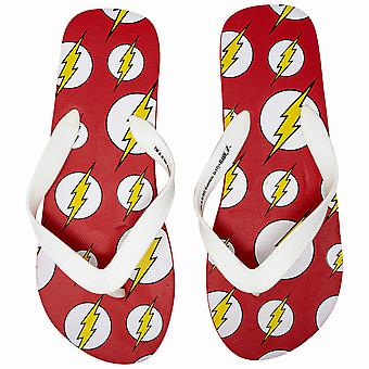 Flash Thong Sandals