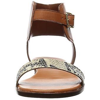 Cole Haan Women's Barra Dress Sandal