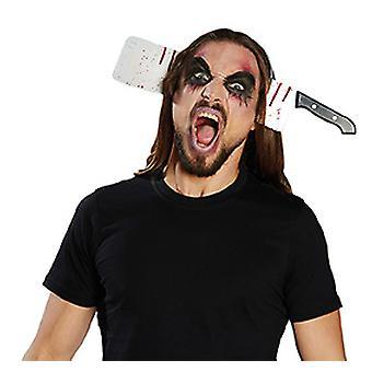 Topór horror Opaska do włosów