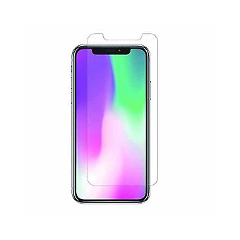 Film For Iphone Xr Protection Screen Tempered Glass