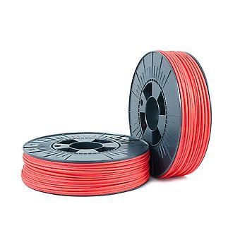 HIPS 2, 85mm punainen 0, 75kg-3D hehku langan tarvikkeet