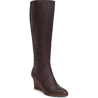 Franco Sarto Women s Diodati Tall Wedge Boot