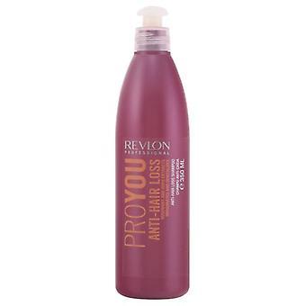 Revlon Proyou Hair Loss Shampoo 350 ml