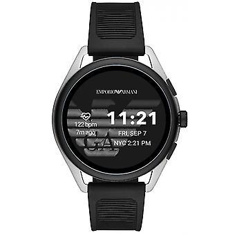 Emporio Armani ART5021 Reloj - CONECTAR E PANTALLA COMPLETA