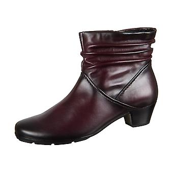 Gabor 9563725 universelle vinter kvinder sko
