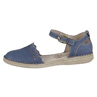 Josef Seibel 71836904505 universal kesä naisten kengät