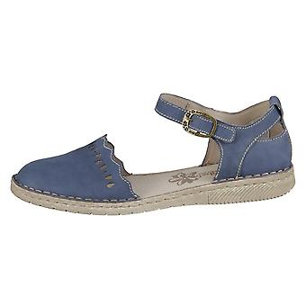 Josef Seibel 71836904505 universal summer women shoes