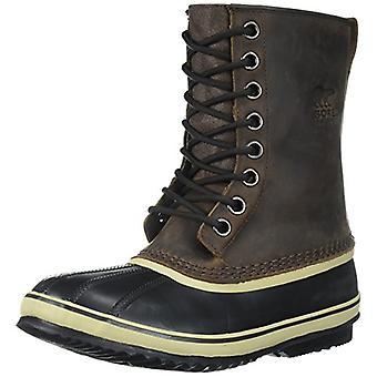 Sorel män ' s 1964 Premium T Snow boot, tobak, 8,5 D US