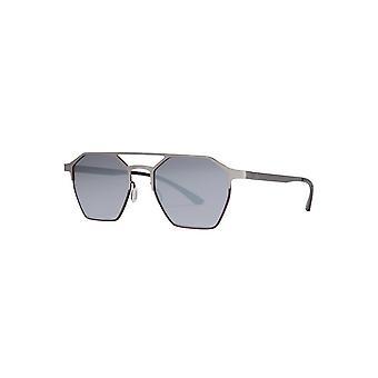Adidas Originals AOM zonnebril 008.075.057 CI8343