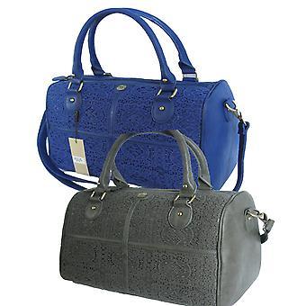 Darling Women's Kate Lace Detail  Weekend Bag