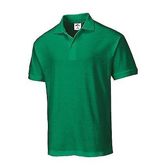 Polo t skjorte herrer England skjorte LOOMER kvalitet sommer