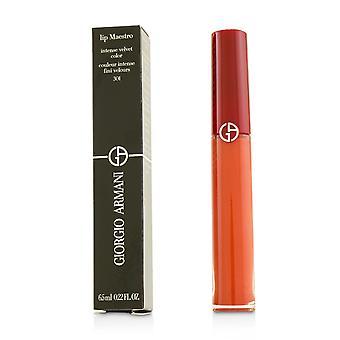 Lip Maestro Lip Gloss   # 301 (A List) 6.5ml/0.22oz