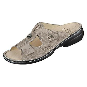 Finn Comfort Pattaya 02558642051 universal summer women shoes
