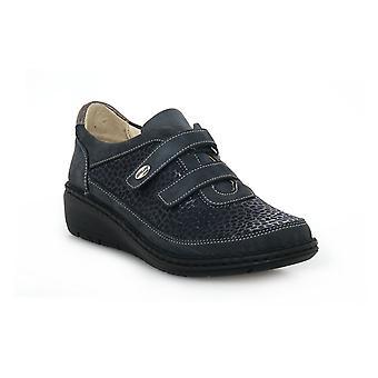 Grunland Blue 68Nesi Shoes