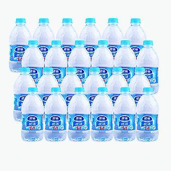 Nestle Purelife Spring Water-( 330 Ml X 12 Flasker )