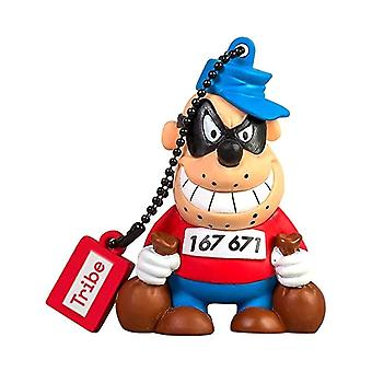 Disney Beagle Boy USB Memory Stick 16GB