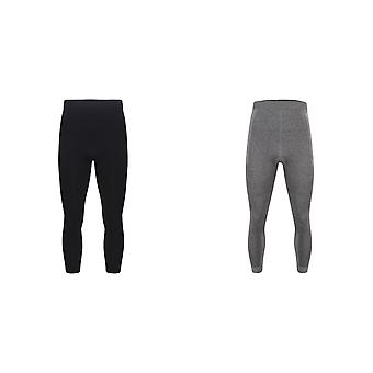 Dare 2B Herren in der Zone BasisSchicht Leggings
