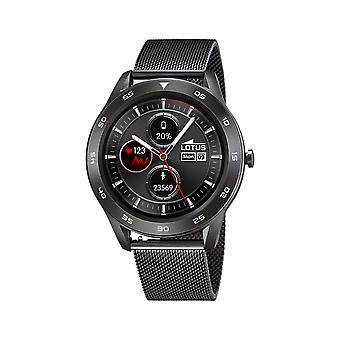 Lotus Uhren L50011-1 - Smartwatch Uhr für Herren