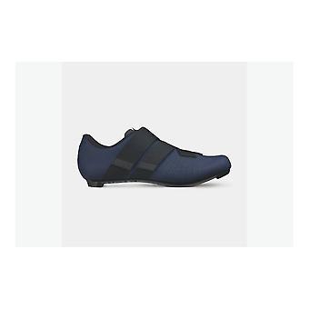 Fizik Shoes - R5 Tempo Powerstrap