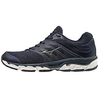 Mizuno Wave Paradox 5 J1GC184058 runing året män skor