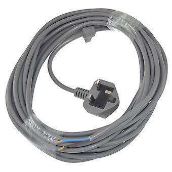 Dyson DC14 Vacuum Cleaner erstatning strømnettet Flex kabel