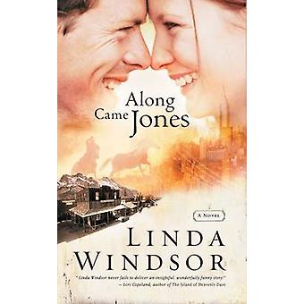 Along Came Jones by Windsor & Linda
