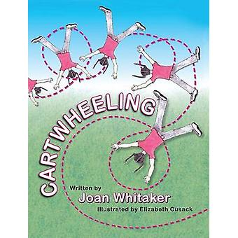 Cartwheeling by Whitaker & Joan