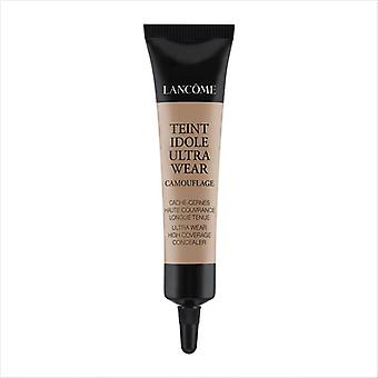 Lancome Teint Idole Ultra tragen Camouflage Concealer-025