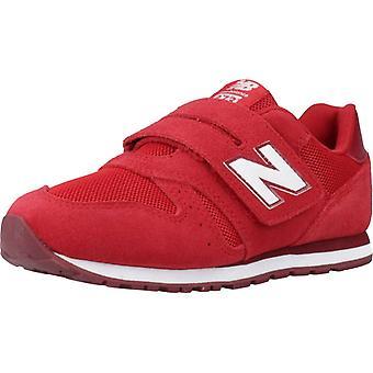 Nouvelles chaussures d'équilibre Yv373 Sb Color Sb
