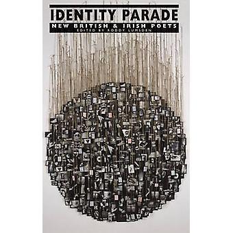 Identify Parade by Roddy Lumsden