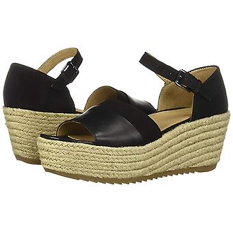 Naturalizer Women's Opal Wedge Sandal