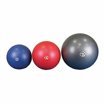 Fitness-Mad Exer-Soft Pilates Ball