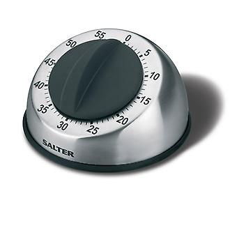 Salter Mechanical Kitchen Wind Up Timer