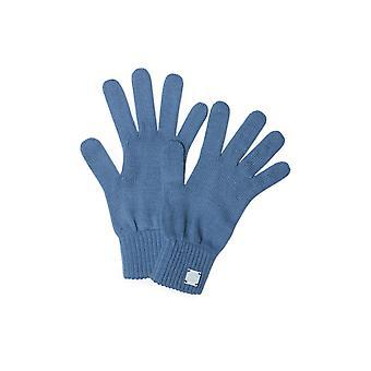 Diesel Men's Gloves Gloves NEW