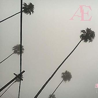 Ae [CD] USA import