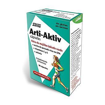 Arti-Aktiv 30 capsules