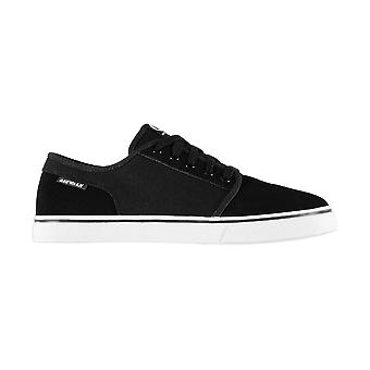 Airwalk Tempo 2 Mens Skate Shoes