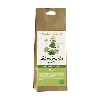 Alchémille Leaves 25 g