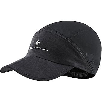 Ron Hill Womens Split Air Lite Lightweight Baseball Cap