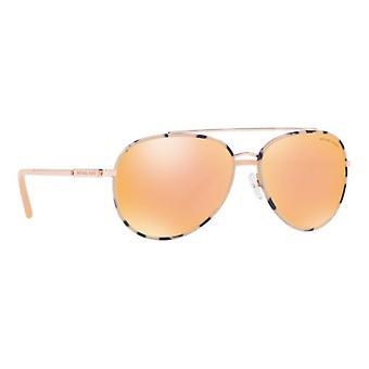 سيدات و أبوس] نظارات شمسية مايكل كورس MK1019-11657J (Ø 59 mm)
