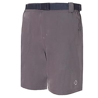 Elastic Shorts Bear Ii MAN