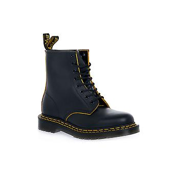 Dr Martens 1460 Double Stitch 26100032 universal all year women shoes