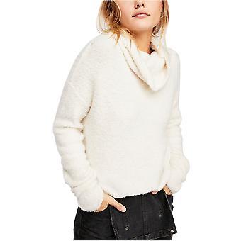 Freie Leute | Stürmischer Pullover Pullover