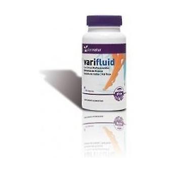 Varifluid 60 capsules