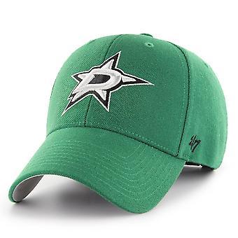 47 العلامة التجارية قابل للتعديل كاب – NHL دالاس نجوم سلتيك الأخضر