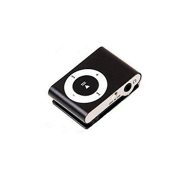 Mini Peili Clip Music Mp3-soitin