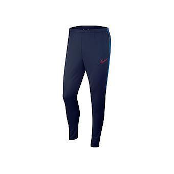 Nike JR Dry Academy AO0745453 καθολική όλο το χρόνο παντελόνι αγόρι