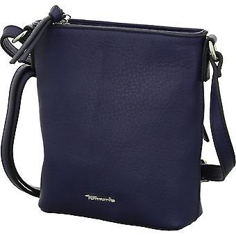 Tamaris 30444500 sacs à main femmes de tous les jours