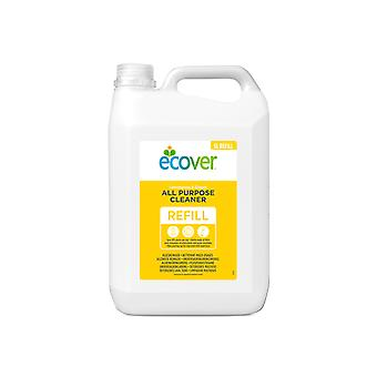 Ecover All Purpose Cleaner 5L 4004569